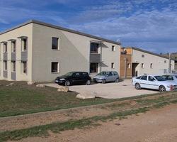 Association Régionale de Formation de L'Aigoual / ARFA – Lanuéjols – Hébergement