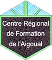 ASS REG DE FORMATION DE L AIGOUAL
