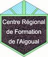 Association Régionale de Formation de L'Aigoual / ARFA