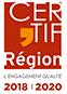 Association Régionale de Formation de L'Aigoual / ARFA - Lanuéjols